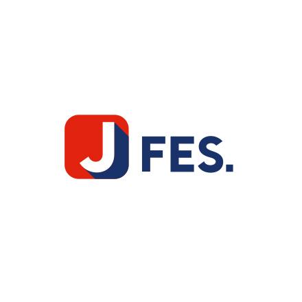 J-FES