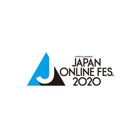 JAPAN ONLINE FESTIVAL 2020