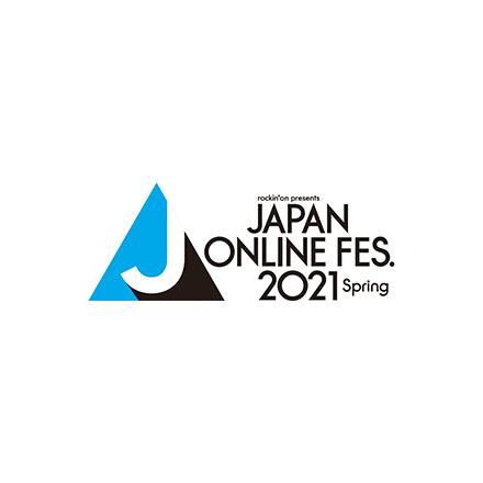 JAPAN ONLINE FESTIVAL